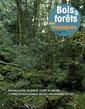 Couverture de l'ouvrage Bois et forêts des tropiques N° 318 - 4e trimestre 2013
