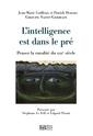 Couverture de l'ouvrage L'intelligence est dans le pré
