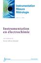 Couverture de l'ouvrage Instrumentation Mesure Métrologie Volume 14 N° 1-2/Janvier-Juin 2014