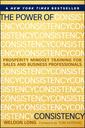 Couverture de l'ouvrage The Power of Consistency
