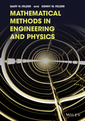 Couverture de l'ouvrage Mathematical Methods in Engineering and Physics