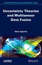 Couverture de l'ouvrage Uncertainty Theories and Multisensor Data Fusion
