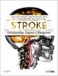 Couverture de l'ouvrage Stroke
