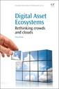Couverture de l'ouvrage Digital Asset Ecosystems