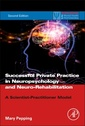 Couverture de l'ouvrage Successful Practice in Neuropsychology and Neuro-Rehabilitation
