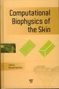 Couverture de l'ouvrage Computational biophysics of the skin
