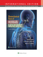 Couverture de l'ouvrage Biomechanical Basis of Human Movement