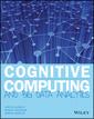Couverture de l'ouvrage Cognitive Computing
