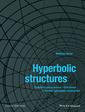 Couverture de l'ouvrage Hyperbolic Structures