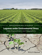 Couverture de l'ouvrage Legumes under Environmental Stress
