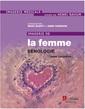 Couverture de l'ouvrage Imagerie de la femme : sénologie
