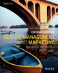 Couverture de l'ouvrage Service Management and Marketing