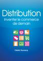 Couverture de l'ouvrage Distribution