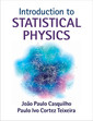 Couverture de l'ouvrage Introduction to Statistical Physics