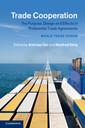 Couverture de l'ouvrage Trade Cooperation