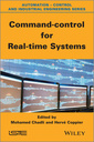 Couverture de l'ouvrage Command-control for Real-time Systems
