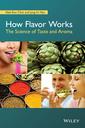 Couverture de l'ouvrage How Flavor Works