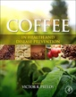 Couverture de l'ouvrage Coffee in Health and Disease Prevention