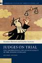 Couverture de l'ouvrage Judges on Trial