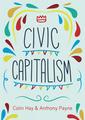 Couverture de l'ouvrage Civic Capitalism