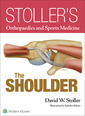Couverture de l'ouvrage Stoller's Orthopaedics And Sports Medicine