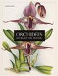 Couverture de l'ouvrage Orchidées du bout du monde