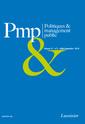 Couverture de l'ouvrage Politiques & management public