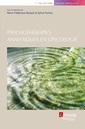 Couverture de l'ouvrage Psychothérapies analytiques en oncologie