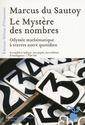 Couverture de l'ouvrage Le mystère des nombres