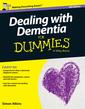 Couverture de l'ouvrage Dealing with Dementia For Dummies
