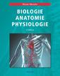 Couverture de l'ouvrage Biologie, anatomie et physiologie (5° Éd.)