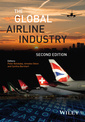 Couverture de l'ouvrage The Global Airline Industry