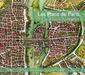 Couverture de l'ouvrage Les plans de Paris - Histoire d'une capitale