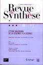 Couverture de l'ouvrage Ettore Majorana de la légende à la science
