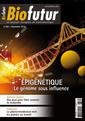 Couverture de l'ouvrage Biofutur N° 359 (Novembre 2014)