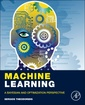 Couverture de l'ouvrage Machine Learning