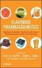 Couverture de l'ouvrage Flavonoid Pharmacokinetics