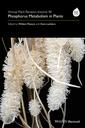 Couverture de l'ouvrage Phosphorous Metabolism in Plants