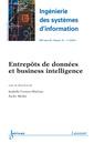 Couverture de l'ouvrage Ingénierie des systèmes d'information RSTI série ISI Volume 19 N° 5/Septembre-Octobre 2014