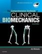 Couverture de l'ouvrage The Comprehensive Textbook of Biomechanics