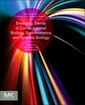 Couverture de l'ouvrage Emerging Trends in Computational Biology, Bioinformatics, and Systems Biology