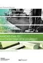 Couverture de l'ouvrage AutoCAD Civil 3D pour l'arpentage et le génie civil
