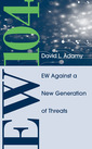 Couverture de l'ouvrage EW 104: Electronic Warfare Against a New Generation of Threats