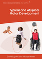 Couverture de l'ouvrage Typical and Atypical Motor Development