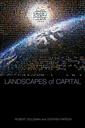 Couverture de l'ouvrage Landscapes of Capital