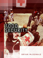 Couverture de l'ouvrage Food Security