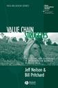 Couverture de l'ouvrage Value Chain Struggles