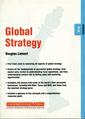 Couverture de l'ouvrage Global Strategy