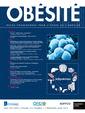 Couverture de l'ouvrage Obésité. Vol. 10 N° 1 - Mars 2015
