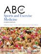 Couverture de l'ouvrage ABC of Sports and Exercise Medicine
